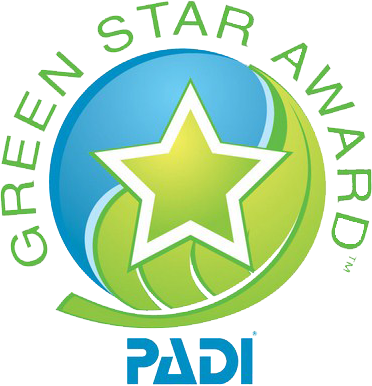 Green-Star-Badge-Transparent.png