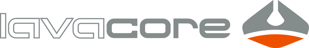 equip-lavacore-logo.jpg