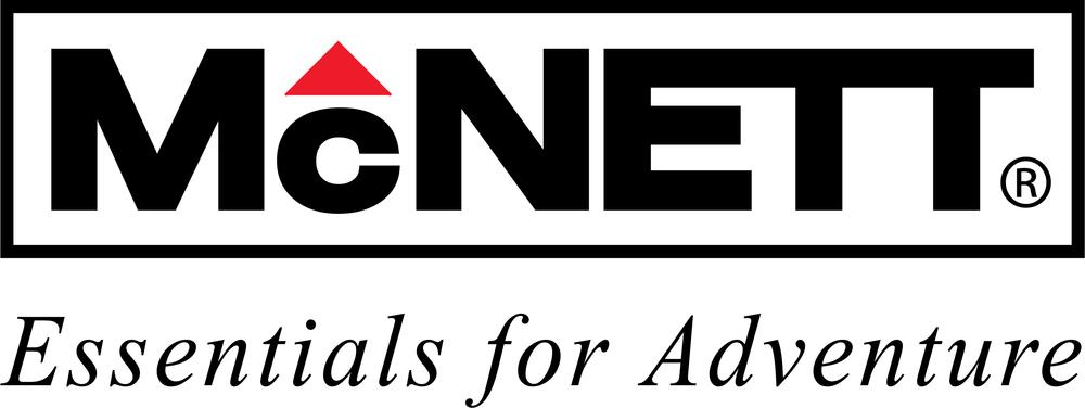 McNett logo black on white.jpg