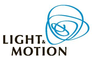 light-motion-compact-camera-tray-kit-[2]-10081-p.jpg