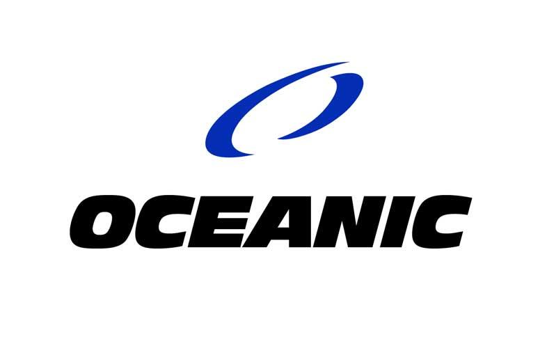 oceanic-pocket-weight-belt-[2]-3477-p.jpg