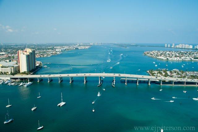 Metro West Palm Beach