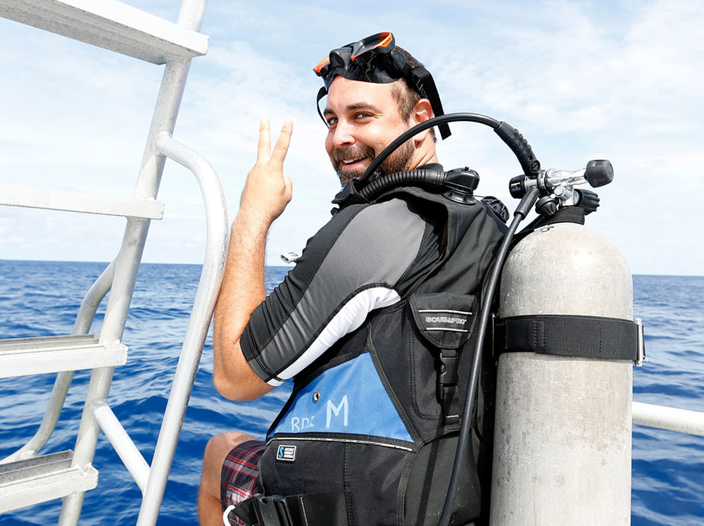 BRBR_0016_diving6.jpg
