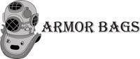 armor-bags-logo.png