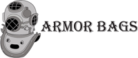 armor-bags-logo.png
