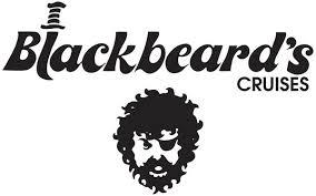 Blackbeards.jpg