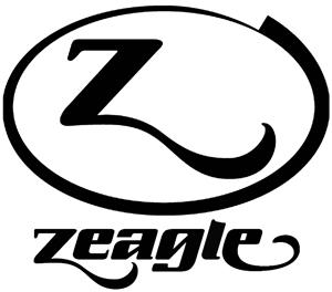 zeagle-logo.jpg