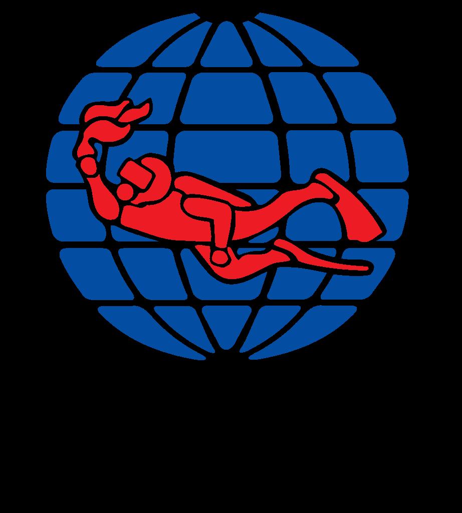 Logo_of_PADI.png
