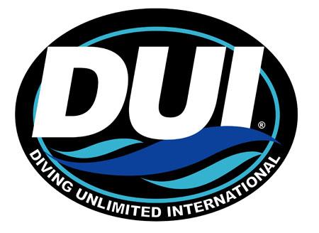 DUI_0.jpg