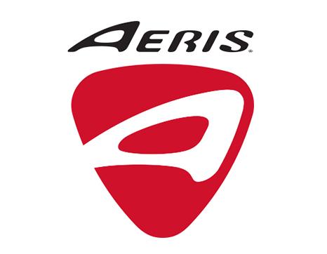 1 - Aeris-large.jpg