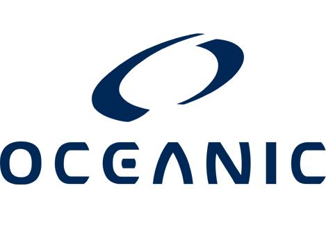 2 - logo-oceanic.png