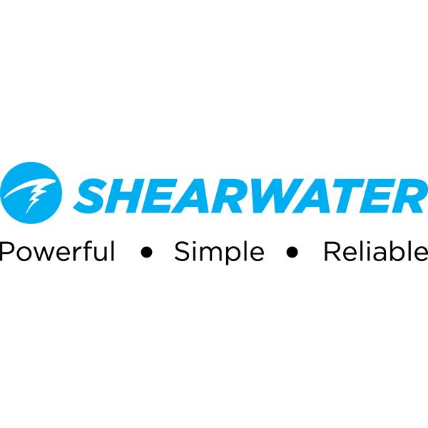 3 - Shearwater-logo.png
