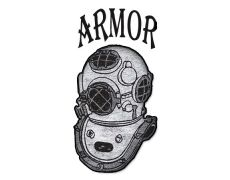 Armor_Logo.jpg