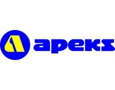 1 - Apeks-Logo.jpg