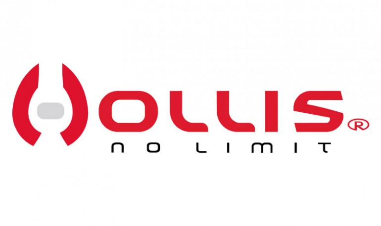 Hollis-770x457.jpg