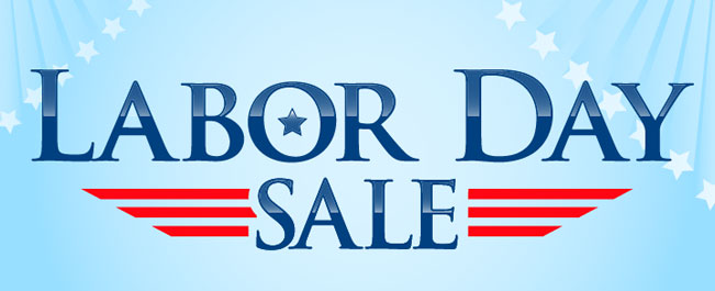 labor-day-sale.jpg