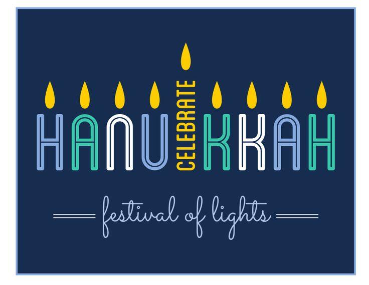 f674bc35b9a3f8f90d1f3aaac369479c--hanukkah-decorations-hanukkah-cards.jpg