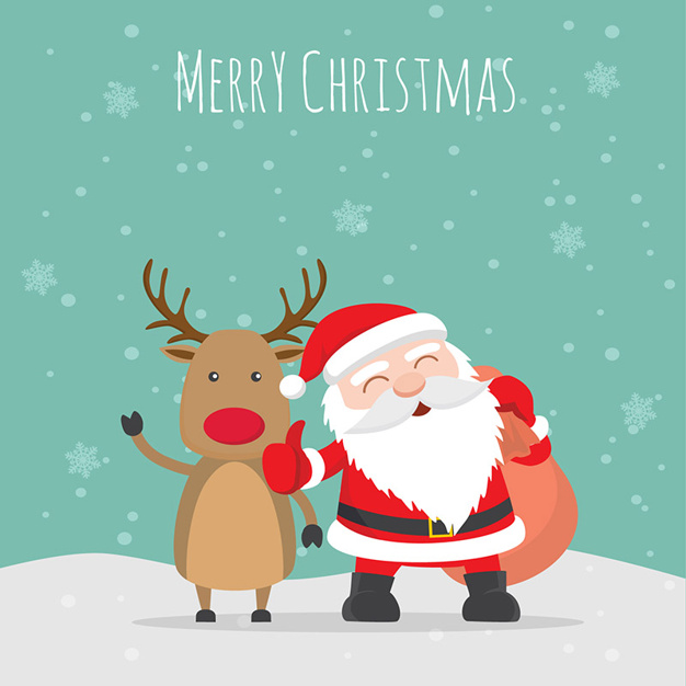 merry-christmas-illustration_23-2147527653.jpg