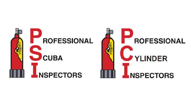PSI-PCI-WP-2015.jpg
