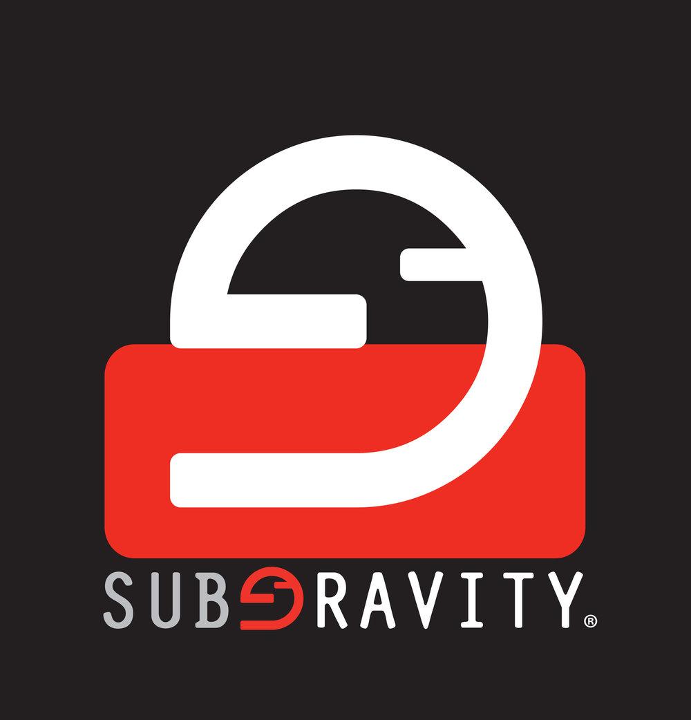 subgravity-logo.jpg
