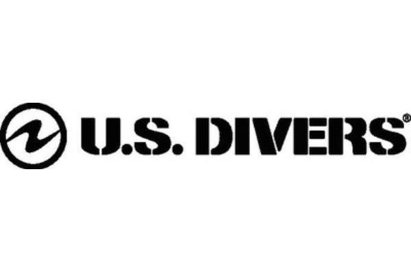 Logo-US-Divers.jpg