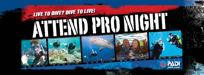 PADI Attend PRO Night2.jpg