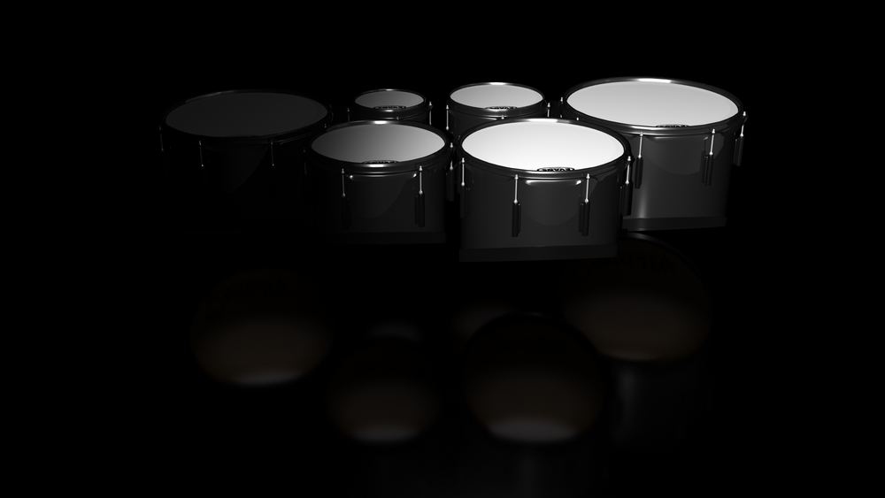 tenors-black.jpg