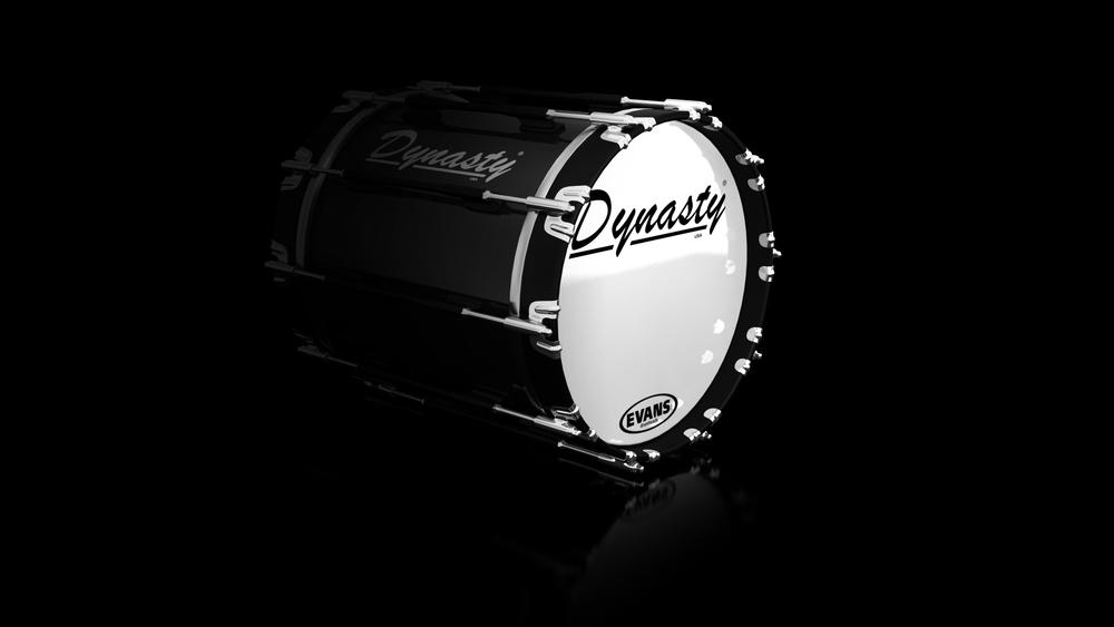 bass-black-02.jpg