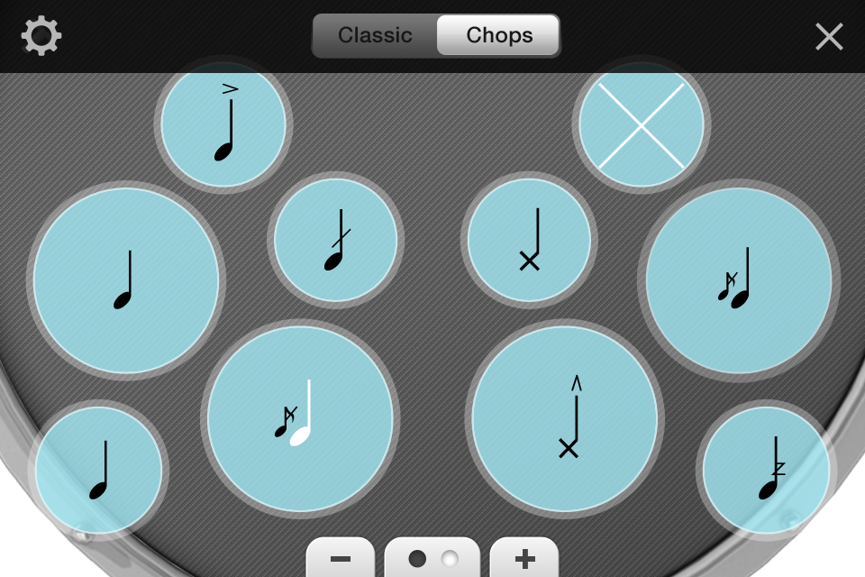 snare-sample-chops-config.png