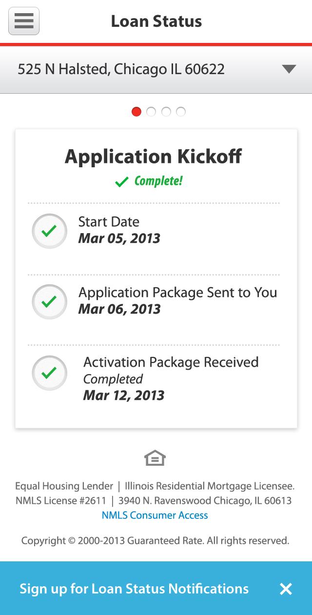gr_mobile_0004_app_kickoff1.jpg