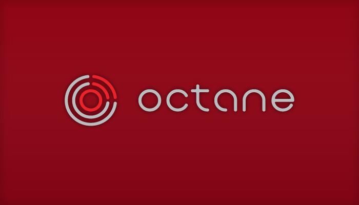 octane_01.jpg