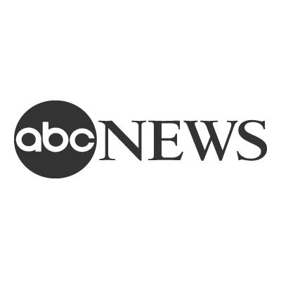 logo_abcnews.png