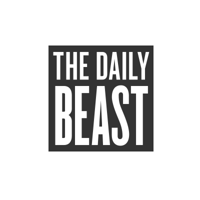 logo_dailybeast.png