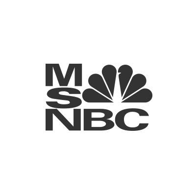 logo_msnbc.png
