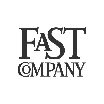 logo_fastcompany.png