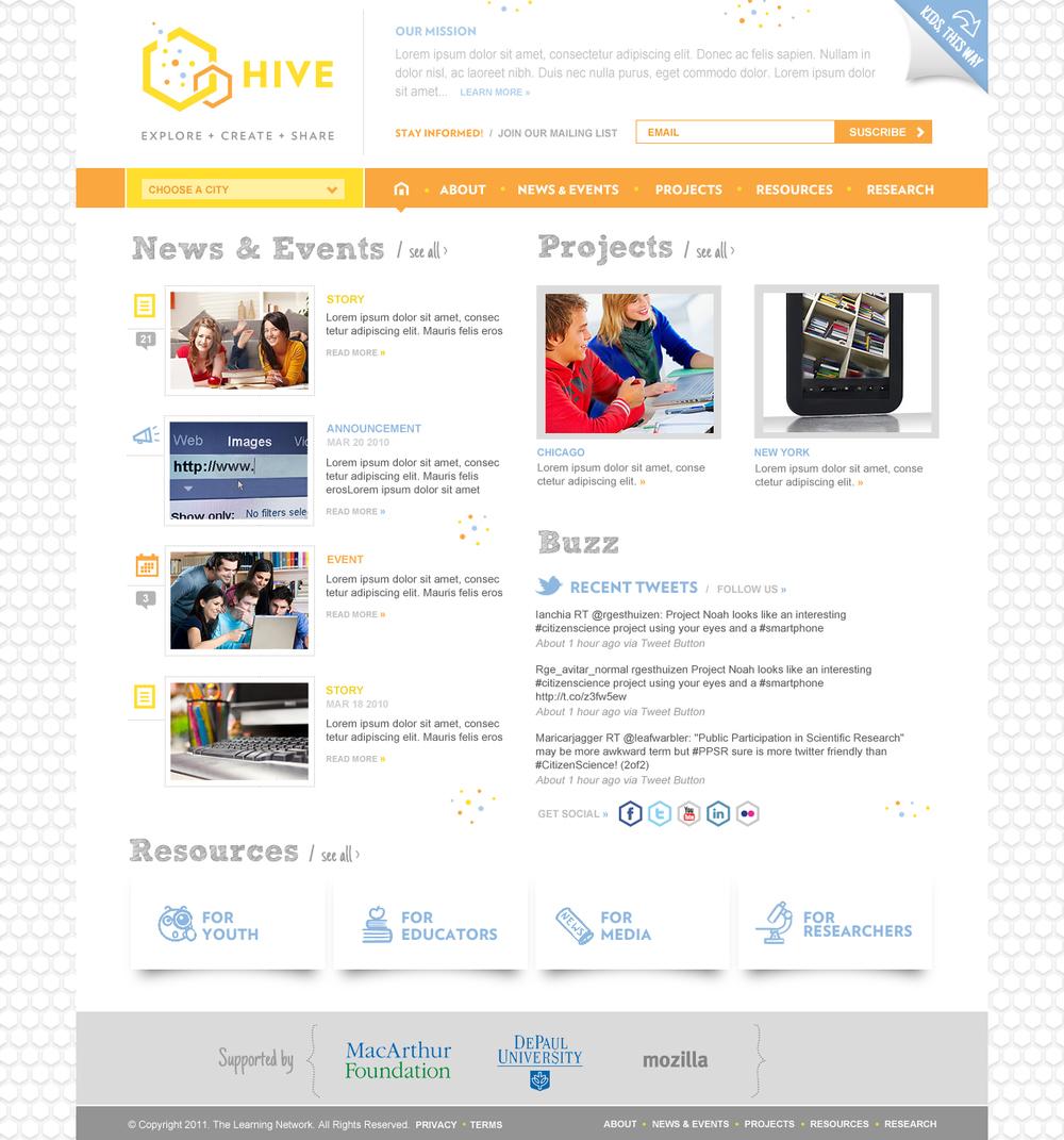Hive_Website_071011_hive.jpg