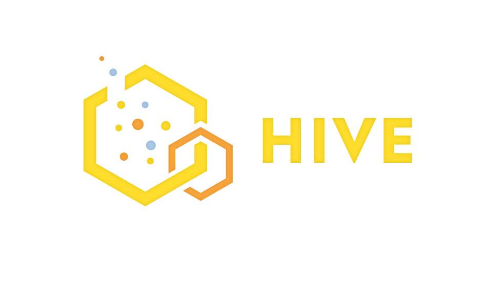 logo_960_hive.jpg