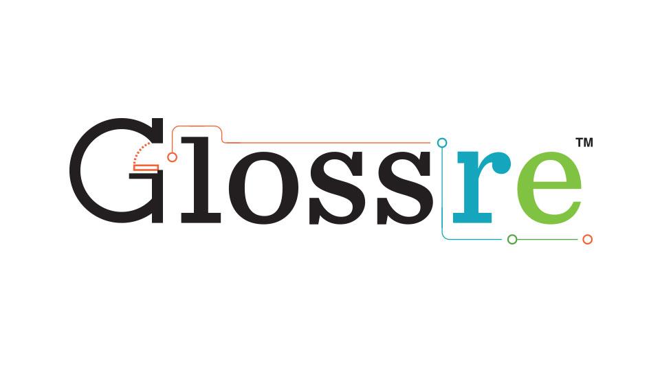 logo_960_glossre.jpg