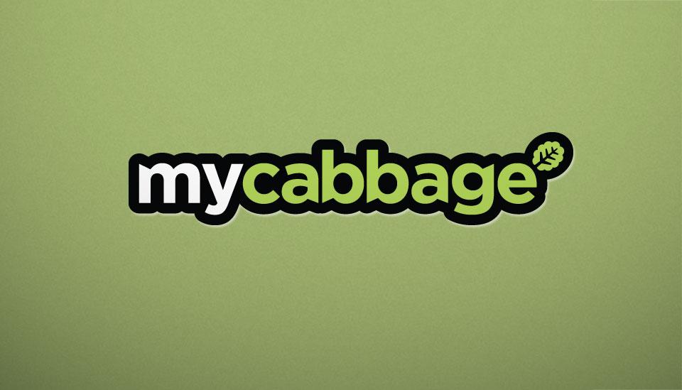 logo_960_mycabbage.jpg