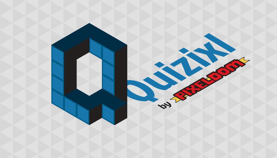 logo_960_quizixl.jpg