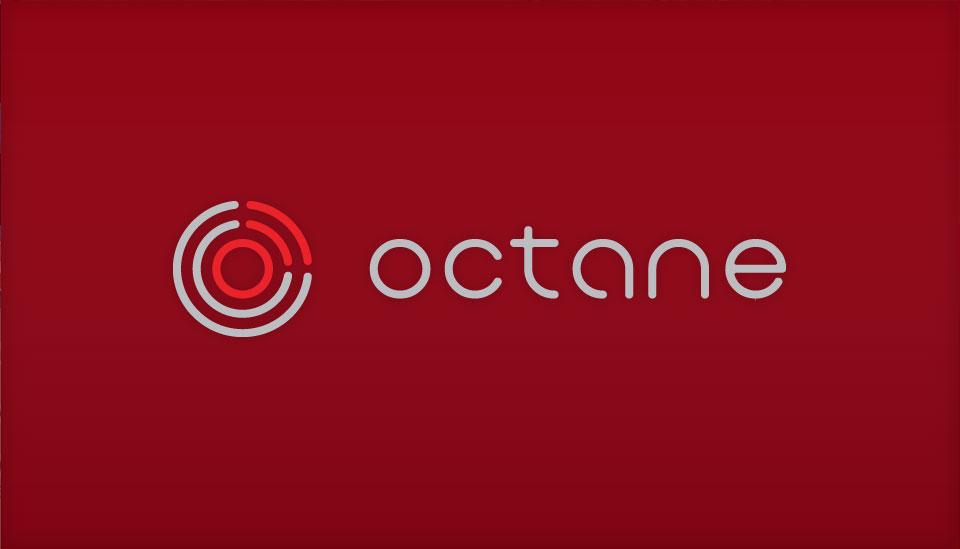 logo_960_octane.jpg