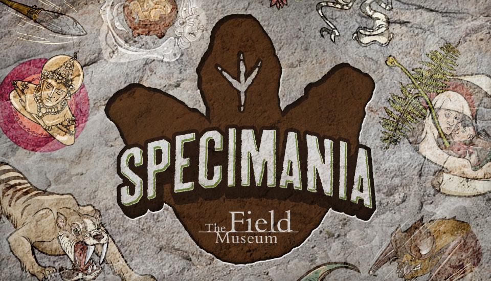 logo_960_specimania.jpg