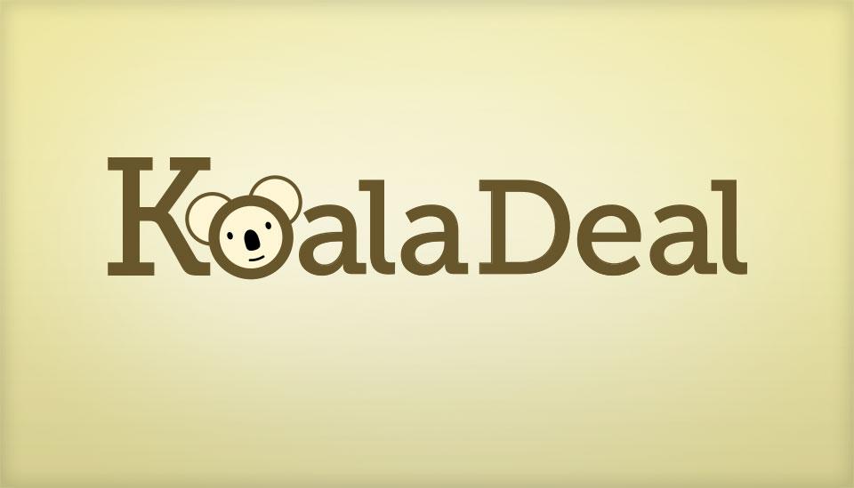 logo_960_koala.jpg