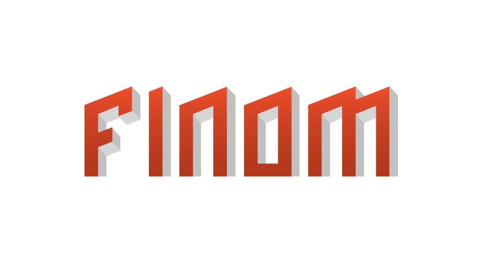 logo_960_finom.jpg