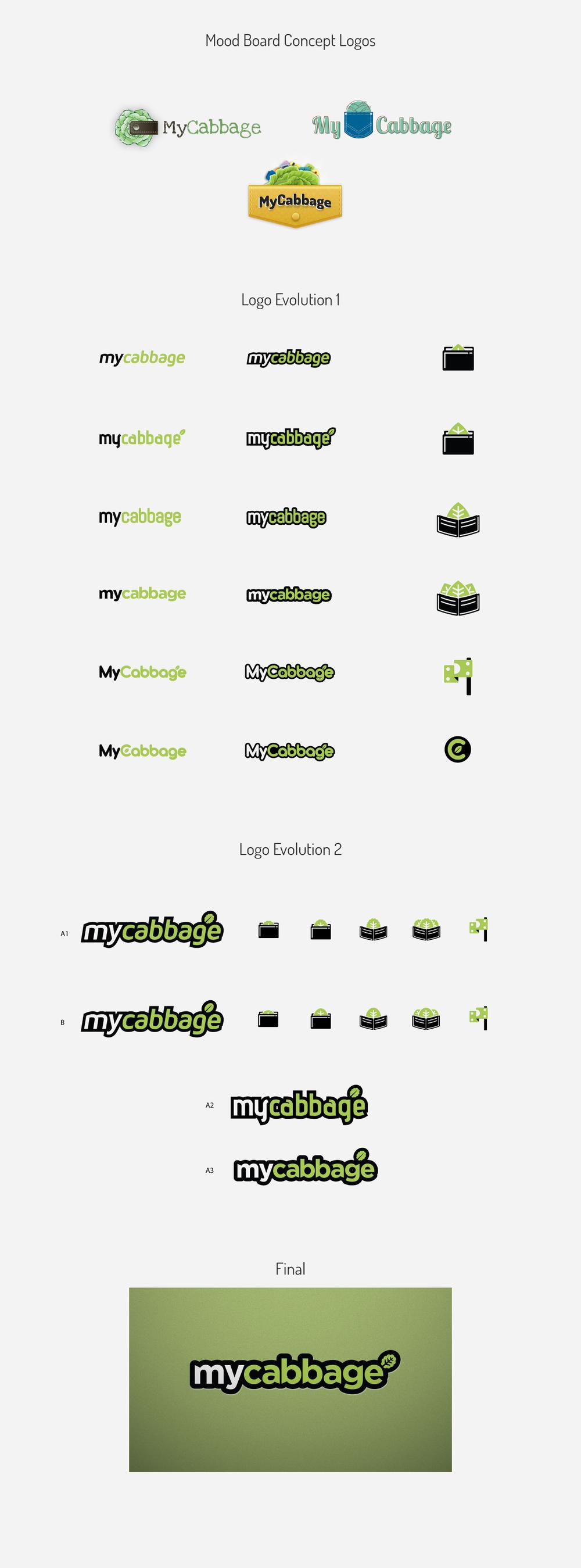 mycabbage_logos.jpg