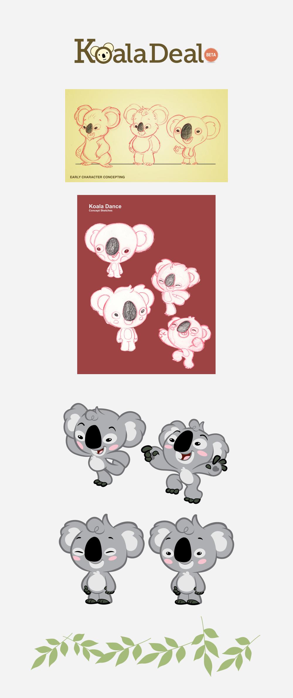 KoalaDeal_Branding.jpg