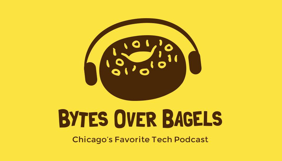 logo_960_bytesoverbagels.jpg