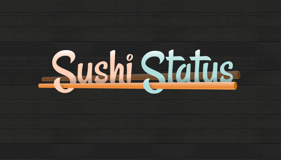 logo_960_sushistatus.jpg