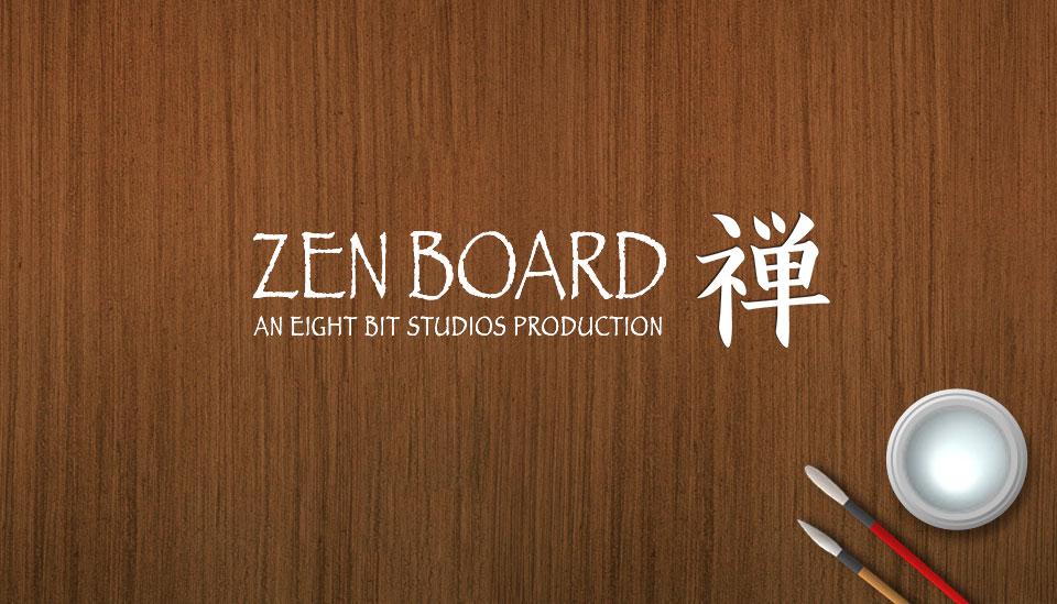 logo_960_zenboard.jpg