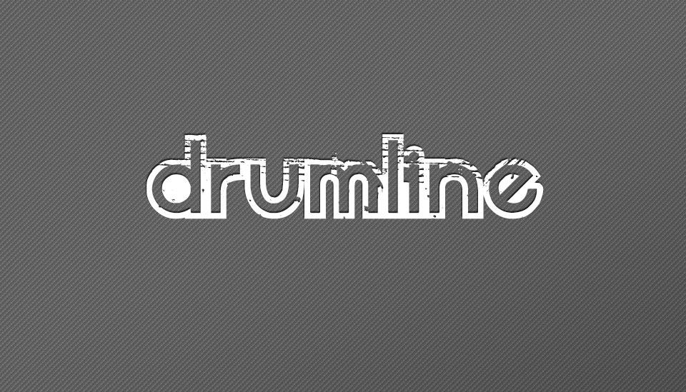 logo_960_drumline.jpg